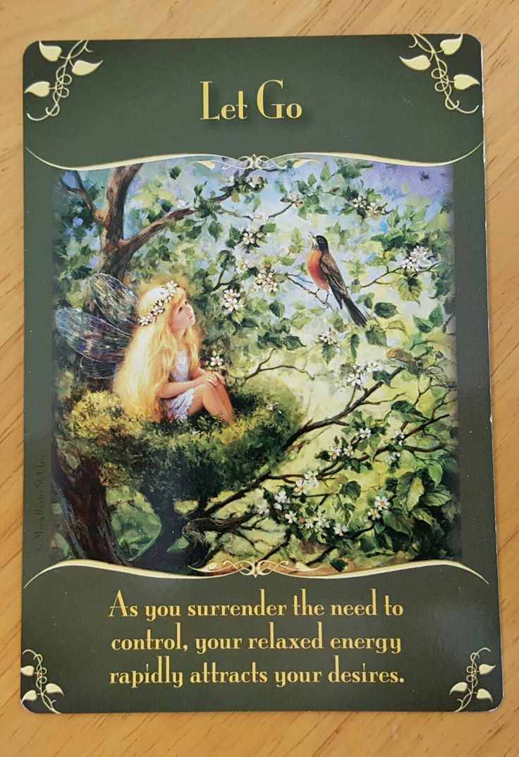 Following along with yesterday's theme, when you relax and let go you release the blocks and allow everything to flow to you.  Ask for what you want or need,  and then let go and get out of the way!  #fairies #angels #guidance #lawofattraction #dailyguidance
