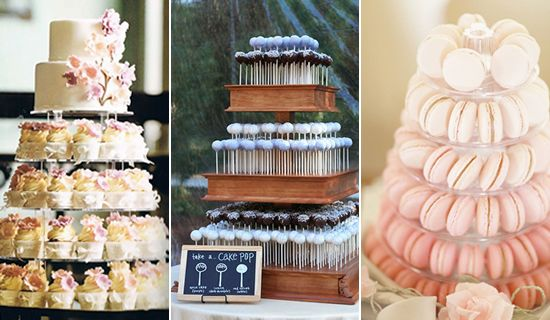 12 best cake toppiers images on pinterest cake wedding bride and the bride. Black Bedroom Furniture Sets. Home Design Ideas