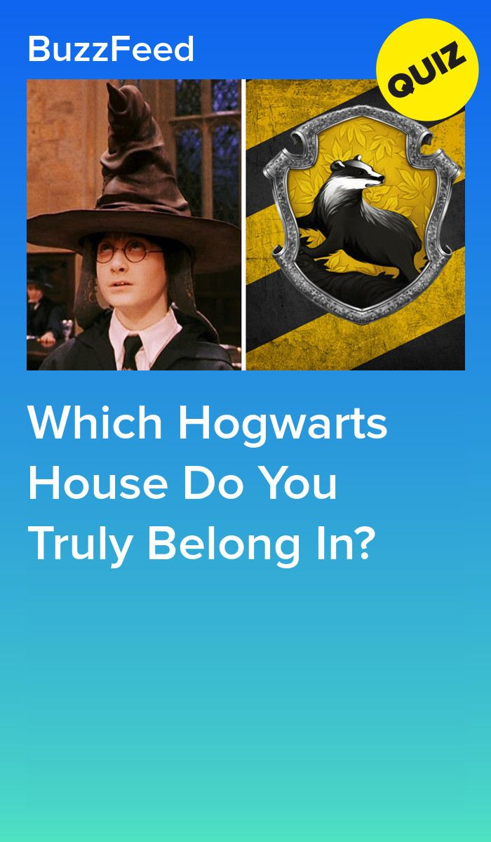 We Can Guess Your Eye Color With 100 Accuracy Based On The Vacation You Plan Hogwarts Houses Quiz Harry Potter House Quiz Hogwarts