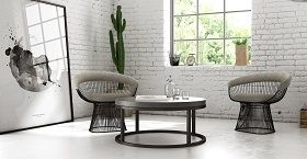 Designer Coffee Tables Online in Australia | Brosa – Page 2
