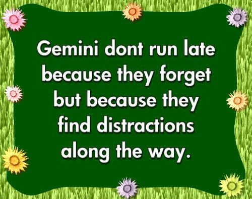 Pictures of Gemini Zodiac Sign Meaning - #rock-cafe