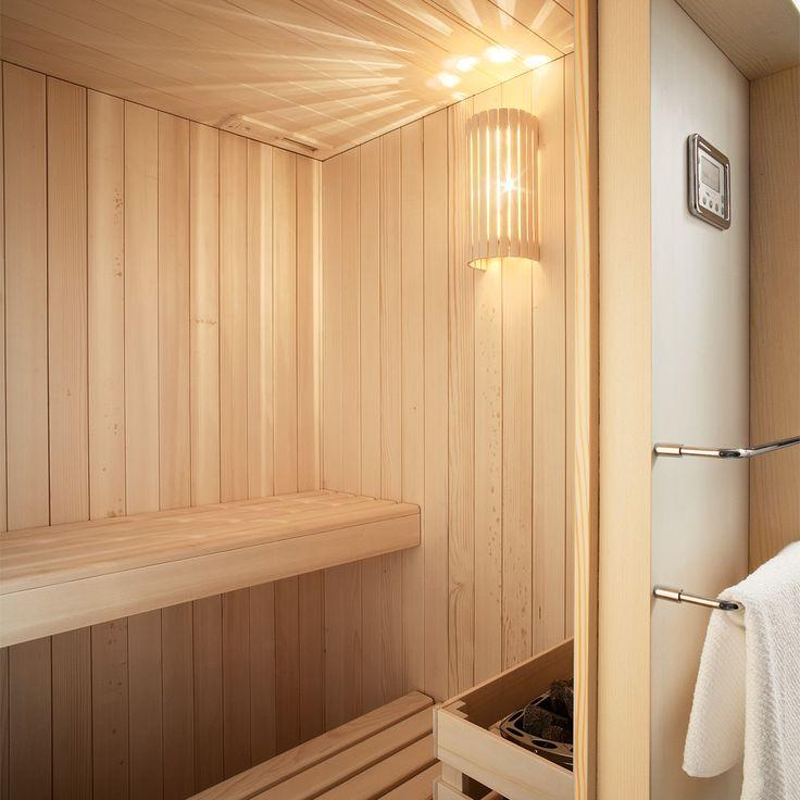 particolare-saune-hafro-geromin-sauna-vita-talia-4