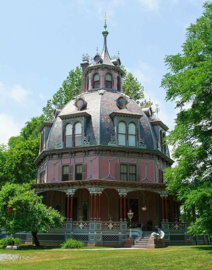 25 best ideas about octagon house on pinterest yurt these walls of white octagon houses