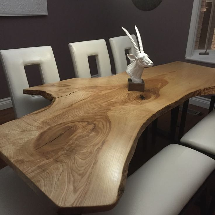 Building A Live Edge Coffee Table: Best 25+ Boardroom Tables Ideas On Pinterest