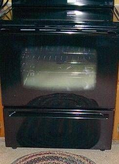 17 Best Images About Ceramic Stove Top On Pinterest