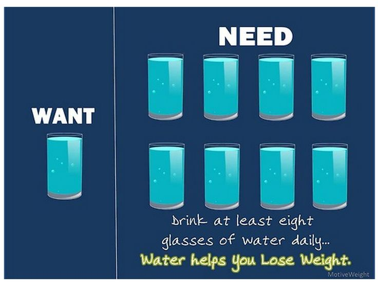 28 day fat loss blueprint photo 5