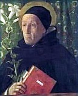 Les sermons de Noël de Maître Eckhart  Eckhart von Hochheim, dit Maître Eckhart, (1260-1328) est un spirituel, théologien et philosophe dominicain, le premier des mystiques rhénans. Il enseigna à Paris, prêcha à Cologne et Strasbourg.