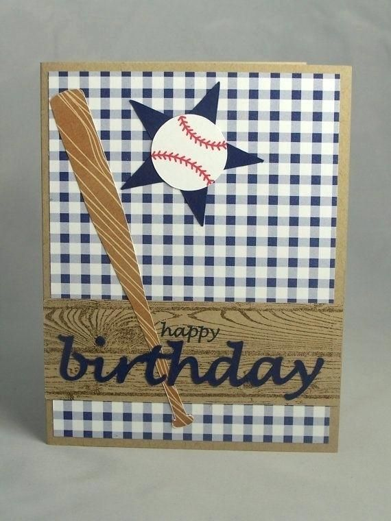 Image Result For Cool Birthday Card Ideas For Brother