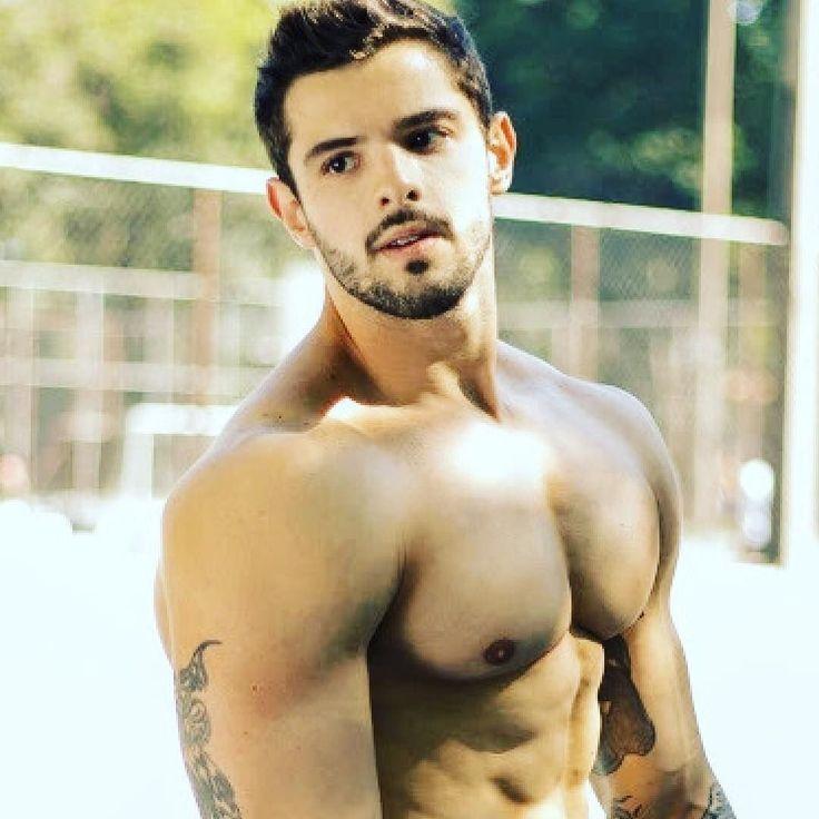 Beau gosse du jour #gay #boy #sexyboy #cute #beaugosse #picoftheday #followme #sportif #body #instagay #gaymodel #gaystagram #boyfriend #gaycute #gaycation #gayguy #instahomo Powered by clubjimmy.com #Instagram #photo #fun