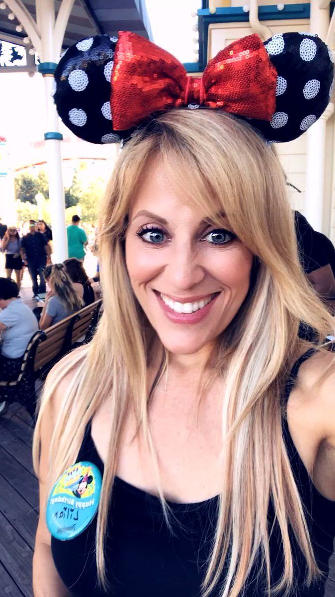"""Lilian Garcia on Twitter """"Wow!!! A sincere thank you for"""