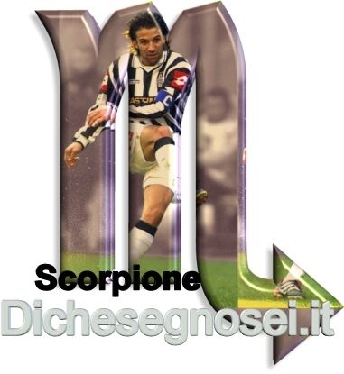 Alessadro Del Piero
