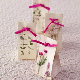 ナチュラルガーデン ウェディング | 手作り結婚式のススメ 幸せのたね。