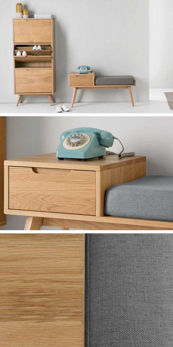 Comment Profiter Des Soldes Pour Relooker Votre Interieur Avec Des Meubles Design Meuble Design Mobilier De Salon Design