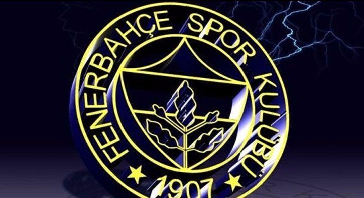#SPOR Fenerbahçe'ye PFDK şoku!: Fenerbahçe, Kayserispor maçındaki çirkin ve kötü tezahürat nedeniyle PFDK'ya sevk edildi.