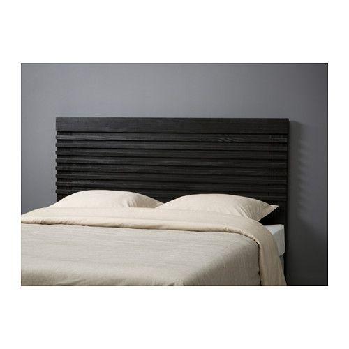 MATHOPEN Tête de lit - Grand deux places - IKEA