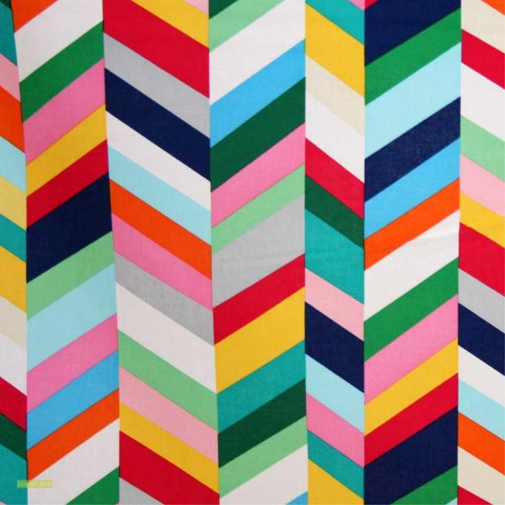 Sorbet Geometric Canvas 112 cm Wide $29.95