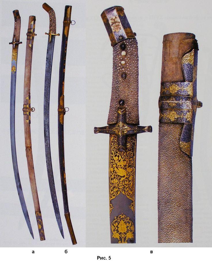 Tatar sword.  Вице-президент АН РТ Рафаэль Хакимов возвращается к теме изучения технологии изготовления самурайских мечей под названием tatara, существующей в Японии. В Стране восходящего солнца появление этой технологии однозначно связывают с татарами, которые привезли ее в VII веке через Корею.