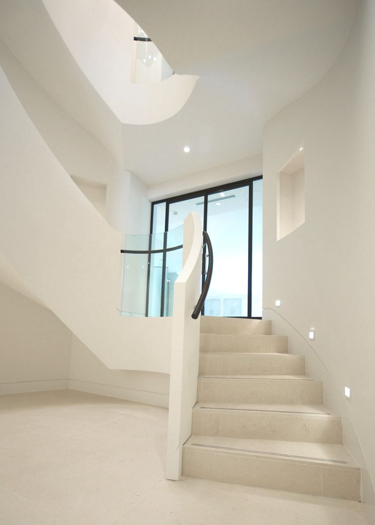 Contemporary-Staircase-Design-Ideas-07