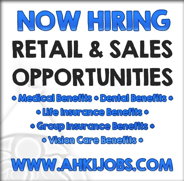 Glassy Liquor on 34 - Store Supervisor https://shar.es/1huAOa  Hiring Indigenous * Newcomers * Seniors * New Immigrants *