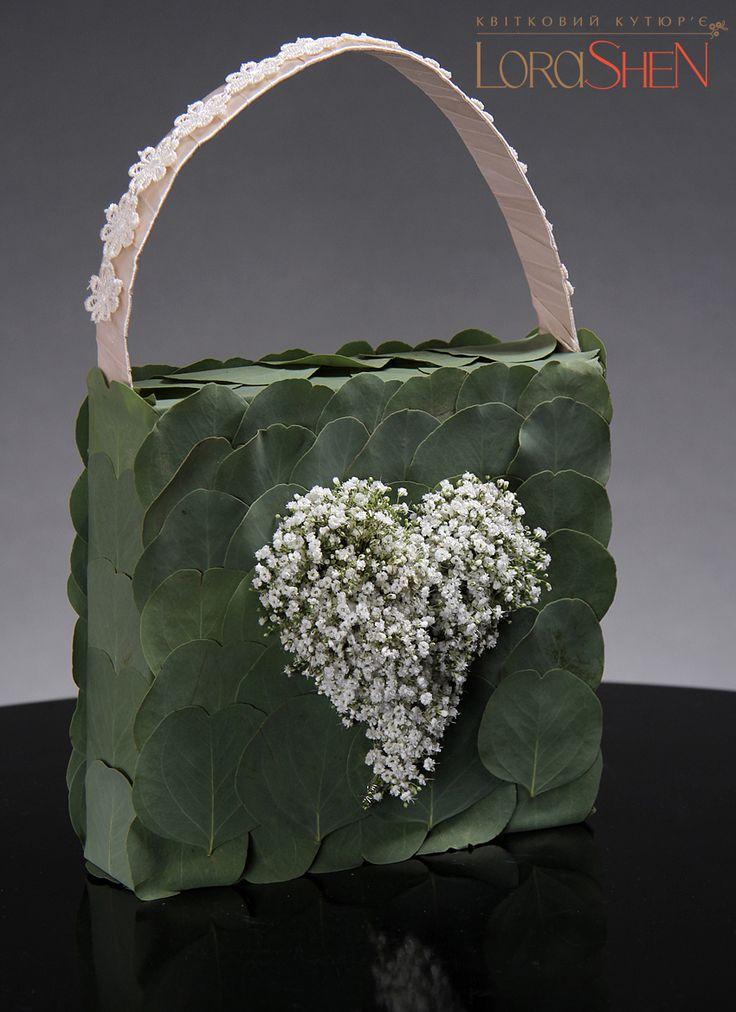 272 Best Flower Purse Bolsos Con Flores Images On