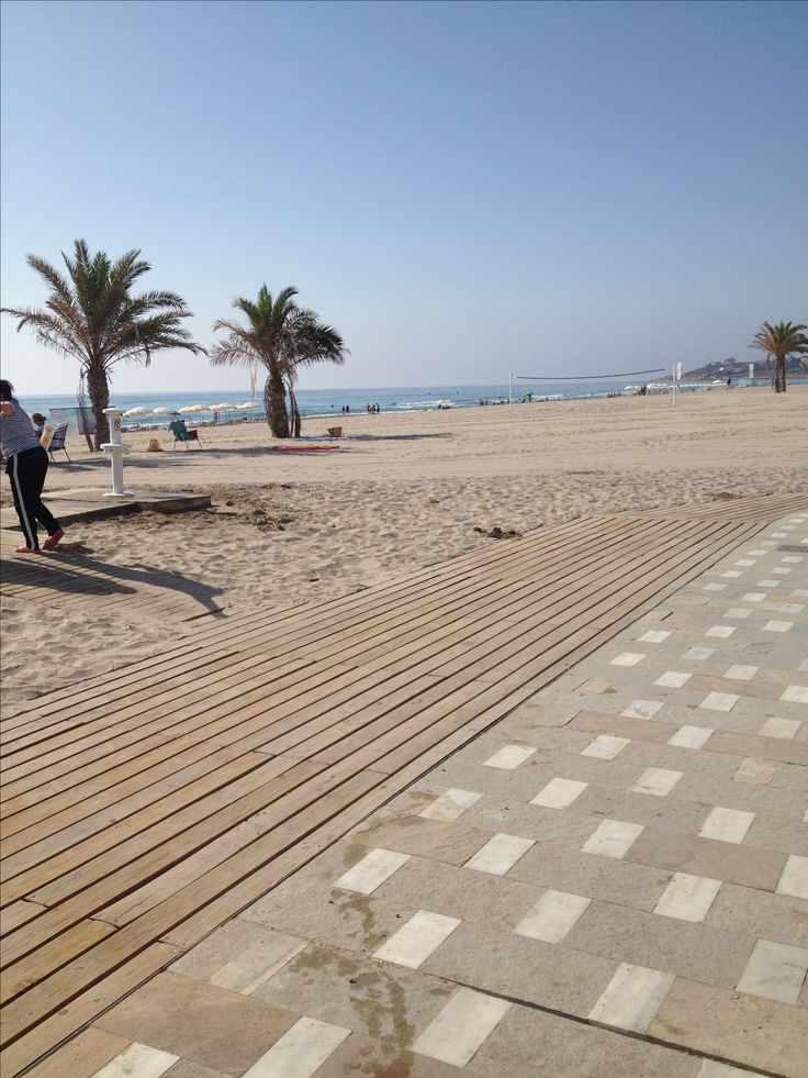 Playa de San Juan Alicante juni 2017