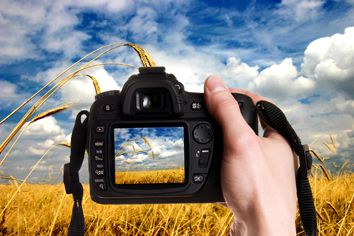 Digital Photography http://www.thetrainingacademy.com.au/product_info.php/cPath/36/products_id/269