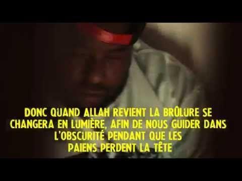Freeway & The Jacka - Dunya [Traduction en Français] Rap US Traduction - YouTube