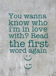Image detail for -awesome, funny, quotes, sayings, love, cute | Inspirational pictures