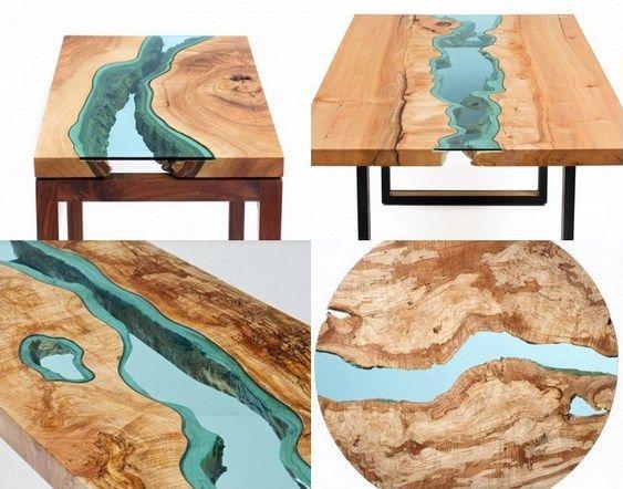 Armario Locker Locação ~ 25+ melhores ideias sobre Tampos de mesa de madeira no