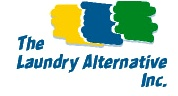 The Laundry Alternative Inc.- Great Tips on keeping your colored clothes bright and taking care of delicate tops .. No need to spend in products or dry cleaning :-)