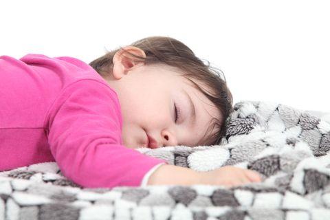 Uno studio dell'Associazione Italiana per la Ricerca e l'Educazione nella Medicina del Sonno collega i disturbi della concentrazione