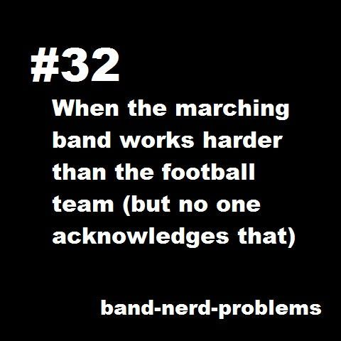 """Band Problems Quotes. QuotesGram"""""""