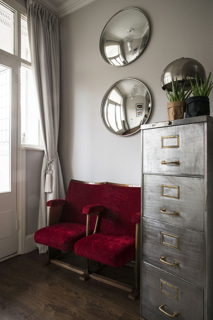 best 25 cinema chairs ideas on pinterest cinema seats cottage