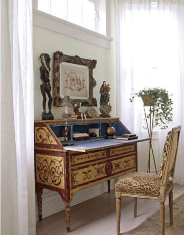 New Orleans Style Furniture 14 best french country / modern baroque - home design images on