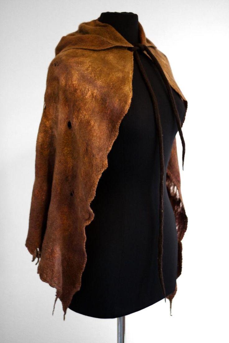 619 best Larp Costume Ideas images on Pinterest