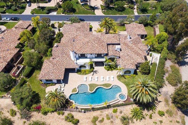 4999999 Carmel Valley San Diego Real Estate 4551 Rancho Del Mar Trl Carmel By The Sea Ca 92130 San Diego Real Estate San Diego Carmel Valley San Diego