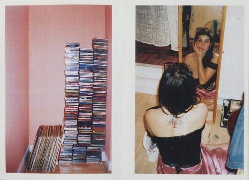 """""""Tenía un gran corazón pero físicamente era frágil""""Pete Doherty sobre la muerte de Amy Winehouse.Más talentosa de lo que muchos pensaron, más exitosa, más frágil y autodestrucitva, así fue Amy Winehouse durante sus cortos 27 años.¿Qué se puede decir de la inglesa que cantaba como una Diosa negra y que encumbró a las generaciones recientes …"""