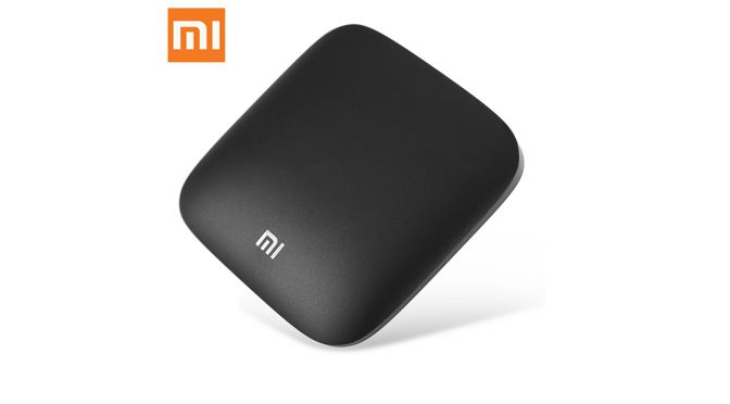 Original Xiaomi Mi 3S TV Box Review, 4K 64bit Android 6.0 Media Player features S905X Dolby DTS HDMI Online at Yoshop, introduced by Top 10…