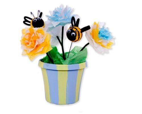 Cute idea for the older kids: Art Crafts, Kids Teen, Older Kids, Cute Ideas, Posts, Fun Crafts