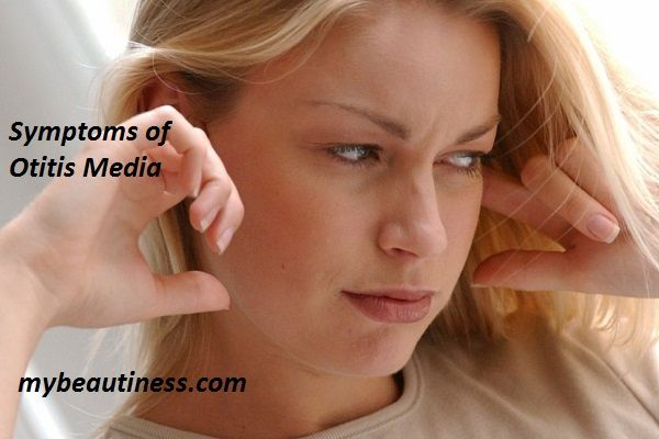 Contents: Features of Otitis Media in Adults Why do Children Often Suffer from Otitis? Symptoms of Otitis Media in Infants How to Treat Otitis Media? What You Need to Know to not Get Sick Otitis Ru…