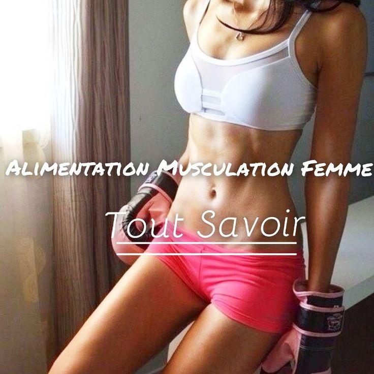 alimentation musculation femme, musculation, quoi manger quand on est une femme, abdos femme, alimentation perte de poids, perdre 5 kilos, perdre du poids, comment avoir des abdos femme, abdos du bas, les protéines en musculation, le role du sucre  Lire la suite :http://www.sport-nutrition2015.blogspot.com