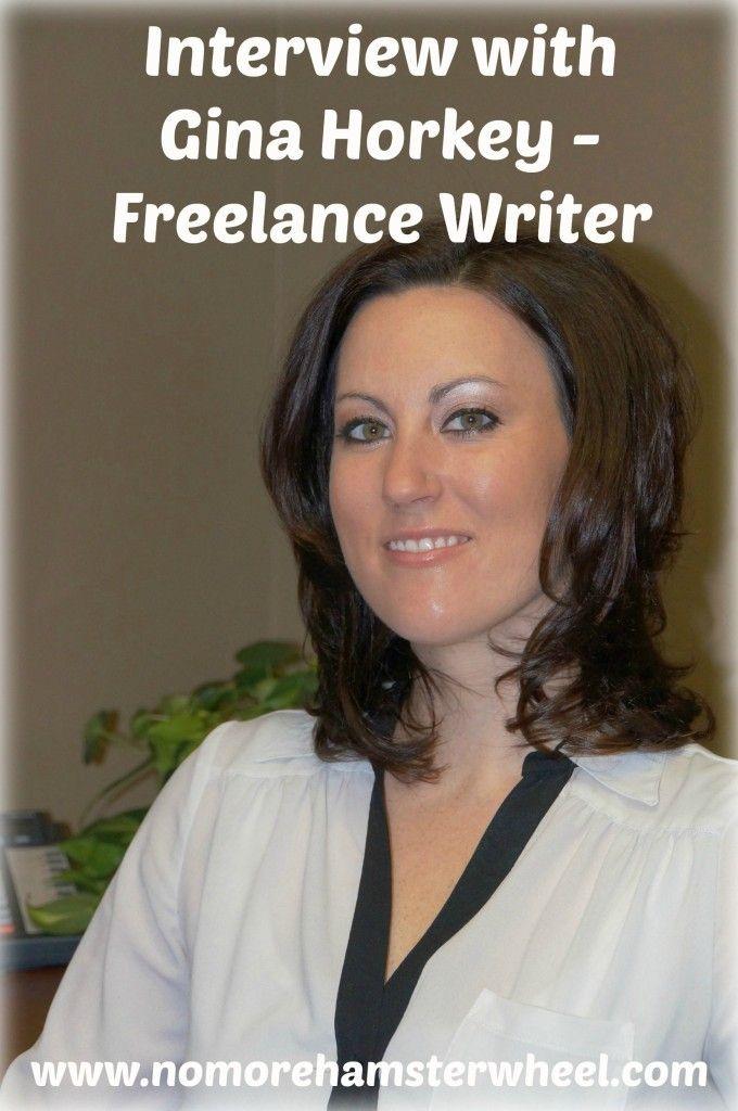 Professional essay writer confession