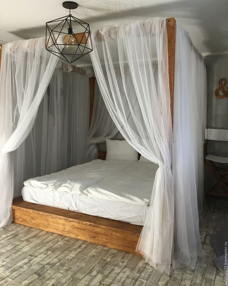 35 Glamourose Himmelbetten Ideen Fur Ein Romantisches Schlafzimmer Ein Fur Glamourose Himmelbetten Ideen R In 2020 Home Decor Bedroom Bedroom Decor Bedroom Design