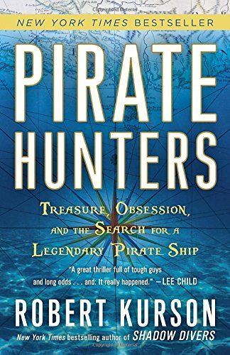 Page Turners Book Club @NMPL - Jan. 2017 Read - Pirate Hunters: Treasure, Obsession, and the Search for a... https://www.amazon.com/dp/0812973690/ref=cm_sw_r_pi_dp_x_E-Dryb1XDQB9X