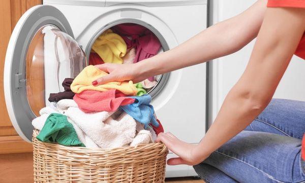 Λογοτεχνικό περιβόλι!: Ποιό είναι εκείνο το λάθος που κάνουμε με το πλυντ...