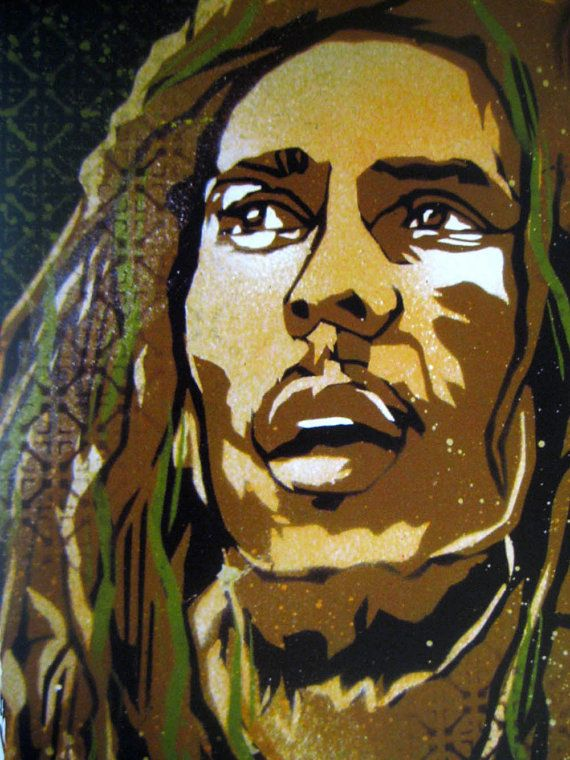 commemorative speech on bob marley 1 on the us singles chart with like a virgin sets of commemorative stamps in  memory of bob marley were issued in jamaica, today in.