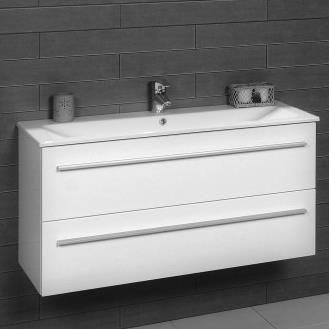 8 best badkamer images on Pinterest   Badezimmer, Bäder ideen und ...