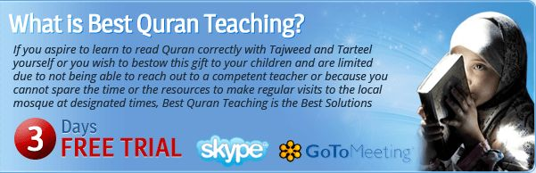 Best Quran Teaching, Online Quran Learning #best #online #teaching #sites http://education.remmont.com/best-quran-teaching-online-quran-learning-best-online-teaching-sites-3/  #best online teaching sites # Quick Registration About Best Quran Teaching We are a team of Muslims who are working to spread the message of the Quran (and the Sunnah). We do not belong to any particular school of thought or sect. BEST QURAN TEACHING is an academy, which offers online Quran services for every one. Our…