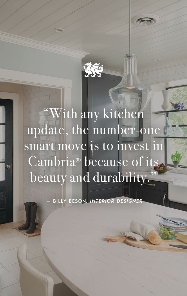 When Youre Dreaming Of Your Next Kitchen Remodel Keep In Mind Advice From