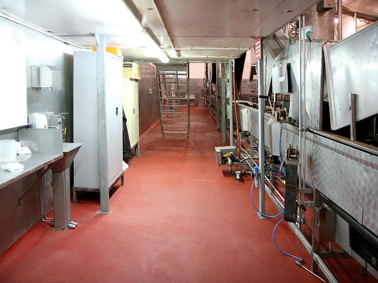 Urethane concrete flooring systems  Protection of #concrete floors has gone through essentially nothing to a fairly sophisticated process of some type of protective coating, #Urethane concrete #flooring #systems having highest level of durability. For more and detail information visit our website https://www.epfloors.com or call us at (1-800) 808-7773 extension 13.